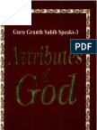 Guru.Granth.Sahib.Speaks.Volume.03.Attributes.of.God.by.Surinder.Singh.Kohli.(GurmatVeechar.com).pdf