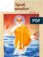 Guru.Nanak.Chamatkar.Volume.02.by.Bhai.Vir.Singh.(GurmatVeechar.com).pdf