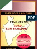 Portraits.of.a.Sikh.Guru.by.Hakam.Singh.(GurmatVeechar.com) (1).pdf