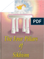 The.Four.Pillars.of.Sikhism.by.Gurbachan.Singh.Makin.(GurmatVeechar.com).pdf