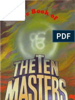 The.Ten.Masters.by.Puran.Singh.(GurmatVeechar.com).pdf