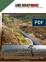 TSYO REPORT :Pipeline_Nightmare-english