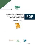 estandar_conservacion[1]