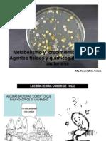 2 CLASE metabolismo y fisiología microbiana[1]