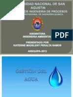 INGENIERIA AMBIENTAL EXPO.pptx