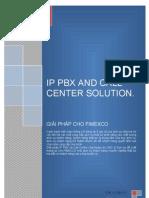 Giai Phap Call Center _full