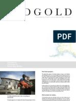 Red Gold Fact Sheet.pdf