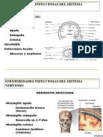 12-INFECCIOSAS SNC