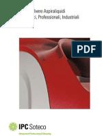 ASPIRATORI SOTECO.pdf