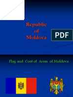 republicamoldova (1)2