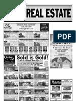 Week 45 Real Estate