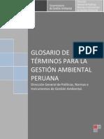 glosario_de_tÉrminos_para_la_gestiÓn_ambiental