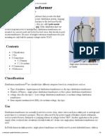 Distribution Transformer - Wikipedia, The Free Encyclopedia_1