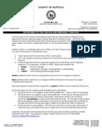 Lipa Certification