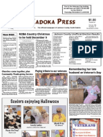 Kadoka Press, November 8, 2012