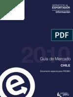Chile Exportador
