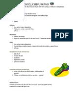 menu dieta naturhouse pdf