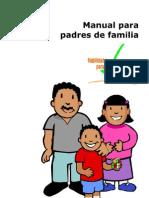 17628789 Manual Para Padres de Familiarecomendable