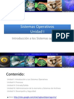Sistemas Operativos01rev2012