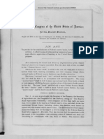 Federal.Reserve.Banks.Act-Public.Law.63-43,38.STAT.251_1913-12-23.pdf