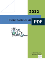 Manual Del Docente Quimica 2 28-31