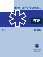 ictus1 SEMES