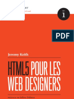 Html5 Pour Les Web Designers Ed1 v1[Www.videos-Formation.org]