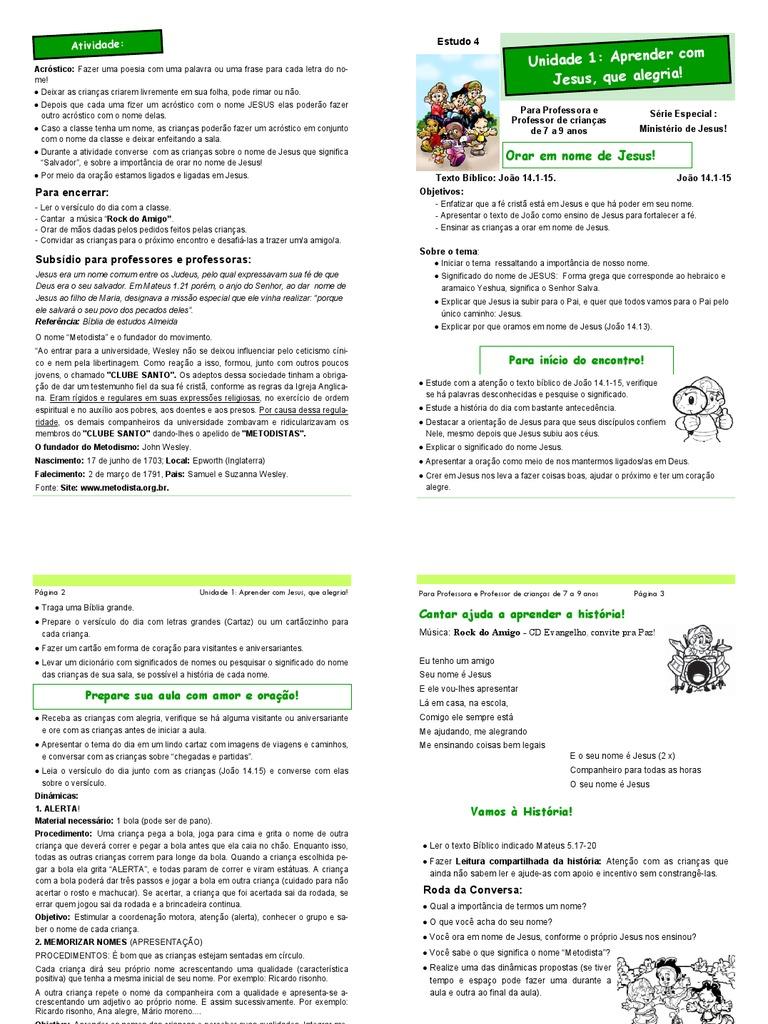 Cc 07a09 Professores 04