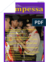 Buletin Impessa II April 2012
