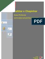 Doc Orientador SALTITAR 2010