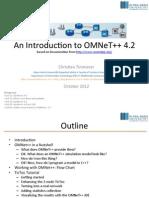 omnet-101018101808-phpapp02