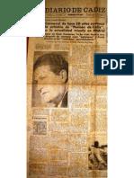 1960 06 15_diario de Cadiz_entrevista a Pericon