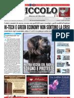 PDF Sito Piccolo 76