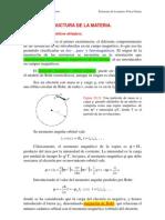 20 Estructura Materia[1]