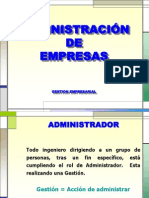 pptadministracindeempresas-120331100203-phpapp02
