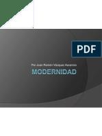 9 modernidad