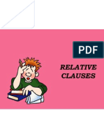 relative-clauses1-1