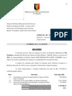 12037_12_Decisao_kmontenegro_AC2-TC.pdf