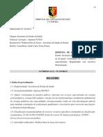 10238_11_Decisao_kmontenegro_AC2-TC.pdf