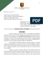 04161_12_Decisao_kmontenegro_RC2-TC.pdf