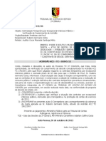 03443_06_Decisao_moliveira_AC2-TC.pdf