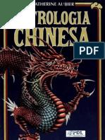 Astrologia Chinesa