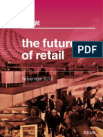 Future Retail v1 Web