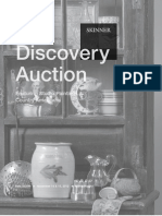 Discovery featuring Studio Paintings & Country Americana | Skinner Auction 2620M