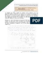 Desarrollo de competencias lingüísticas y matemáticas en la resolución de problemas aritméticos de enunciado verbal (PAEV)