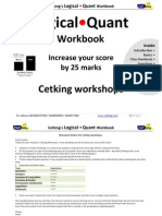 Quant Handout Homework Before Workshop (1)