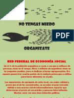 01 Como Funciona La Red en Argentina