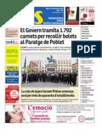 m Tarragona 081112