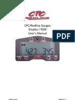 Cpc Rl Gauge User Manual Ajc[2]
