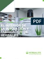 El Int de Innovayfrab Hrb